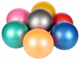 Overball Merco Gym 25 cm