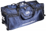 WINNWELL Q6 Wheel Bag SR