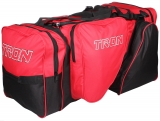 TRON Locker Bag SR