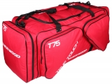 Sher-wood T75 Carry Bag SR