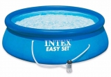 Intex Easy Set 56414 samostaviteľný, 457x91cm