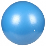 Merco gymball Fit Gym Anti Burst - 55 cm