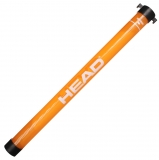 Head Ball Tube