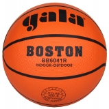 Gala Boston BB6041R basketbalová lopta č. 6