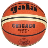 Gala Chicago BB5011S basketbalová lopta č. 5