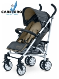 Caretero Golf Moby 2017 brown