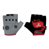 Spokey PIRATE GLOVE