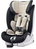 Caretero Volante Fix 2016 Beige