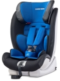 Caretero Volante Fix 2016 Blue