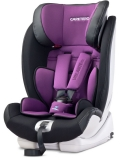 Caretero Volante Fix 2016 Purple