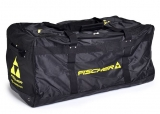 Fischer Team Bag SR