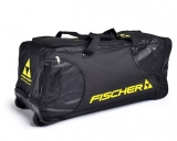 Fischer PLAYER BAG SR
