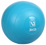 LiveUp Weight ball 3 kg
