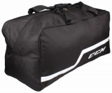 CCM 190 Core Carry Bag SR