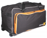 Raptor-X Basic Wheel Bag sr