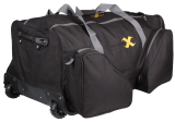Raptor-X De Luxe Wheel Bag