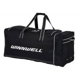 Winnwell Premium Carry Bag sr