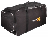 Raptor-X Cargo Bag sr