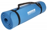 Merco NBR Yoga