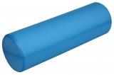 Merco Yoga HD Foam Roller