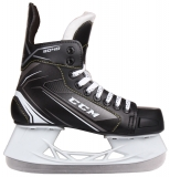 CCM Tacks 9040 Senior