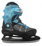 Acra H710 ACTION Kids vel.34-37
