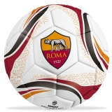 Brother A.S. ROMA