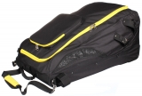 FISCHER Tower Bag SR