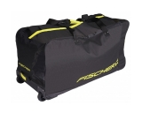 FISCHER Player Bag YTH
