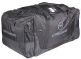 Warrior Q20 Cargo Carry Bag SR