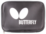 Butterfly Logo Case