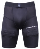 Winnwell Jock Compression SR