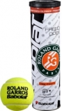 Babolat French Open Clay X4
