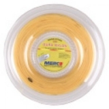 Merco Dura Nylon 200m 1,40mm