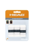 Head XtremeSoft 3 overgrip omotávka tl. 0,5mm