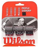 Wilson Profile Overgrip omotávka tl. 0,55mm