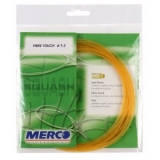 Merco Fibre Touch 10m 1,2mm