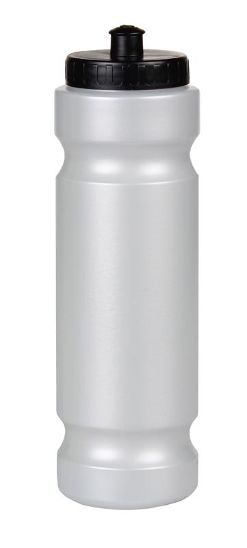 Merco športová fľaša 1000ml  (MERCO šPORTOVá FľAšA 1000ML )