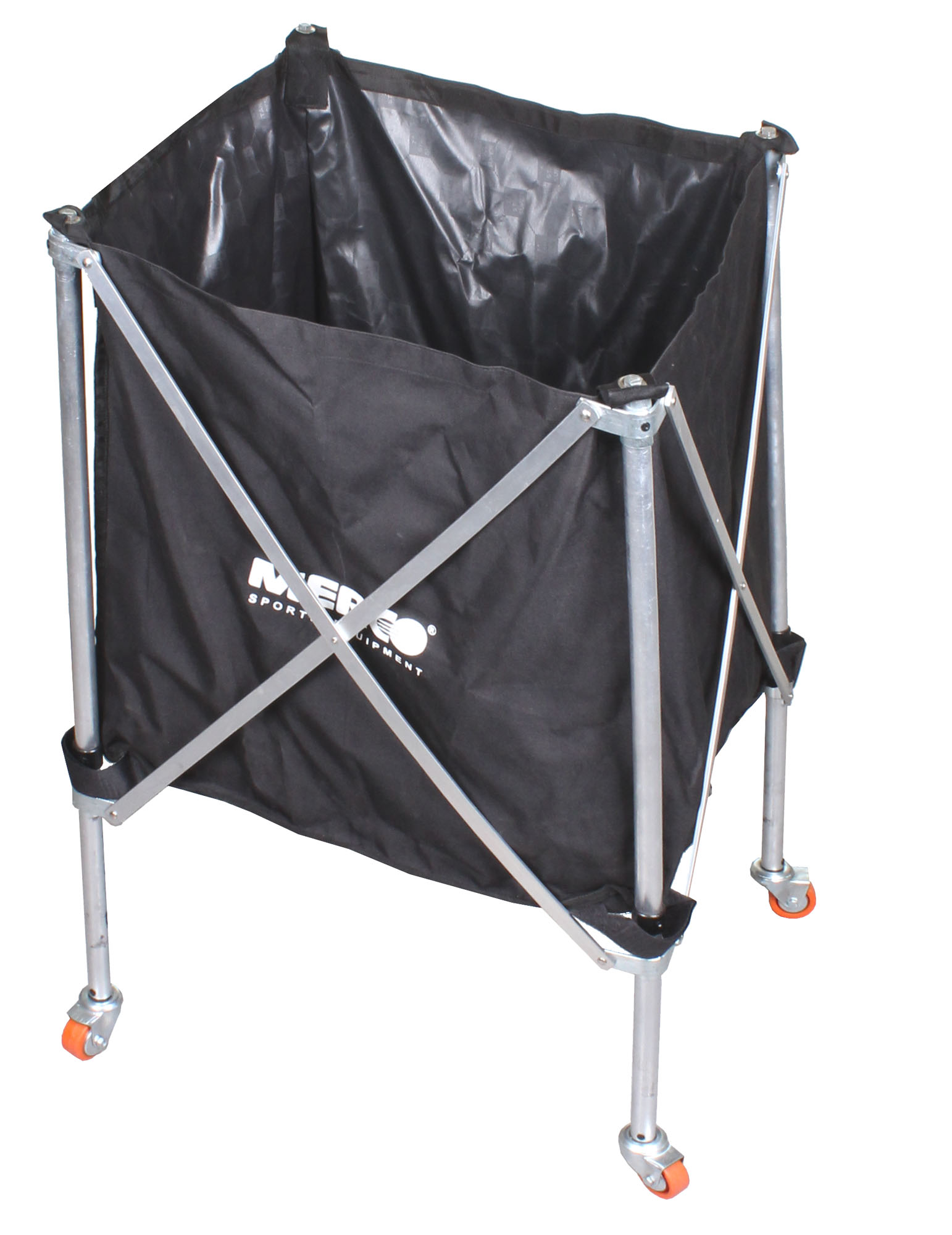 Merco Easy fold cart