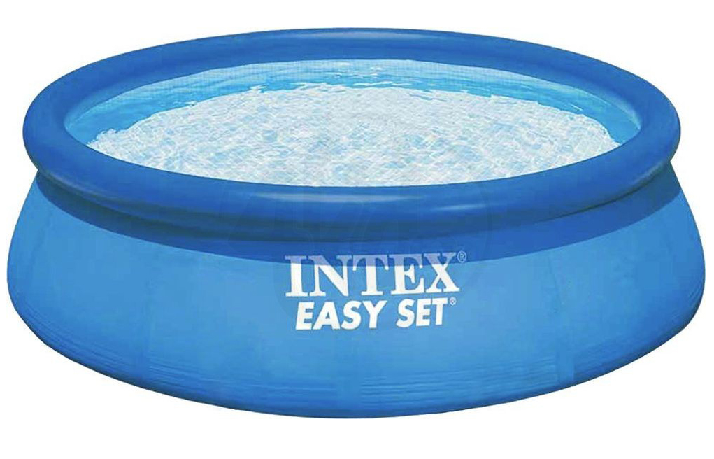 Intex Easy 3,66x0,76 m