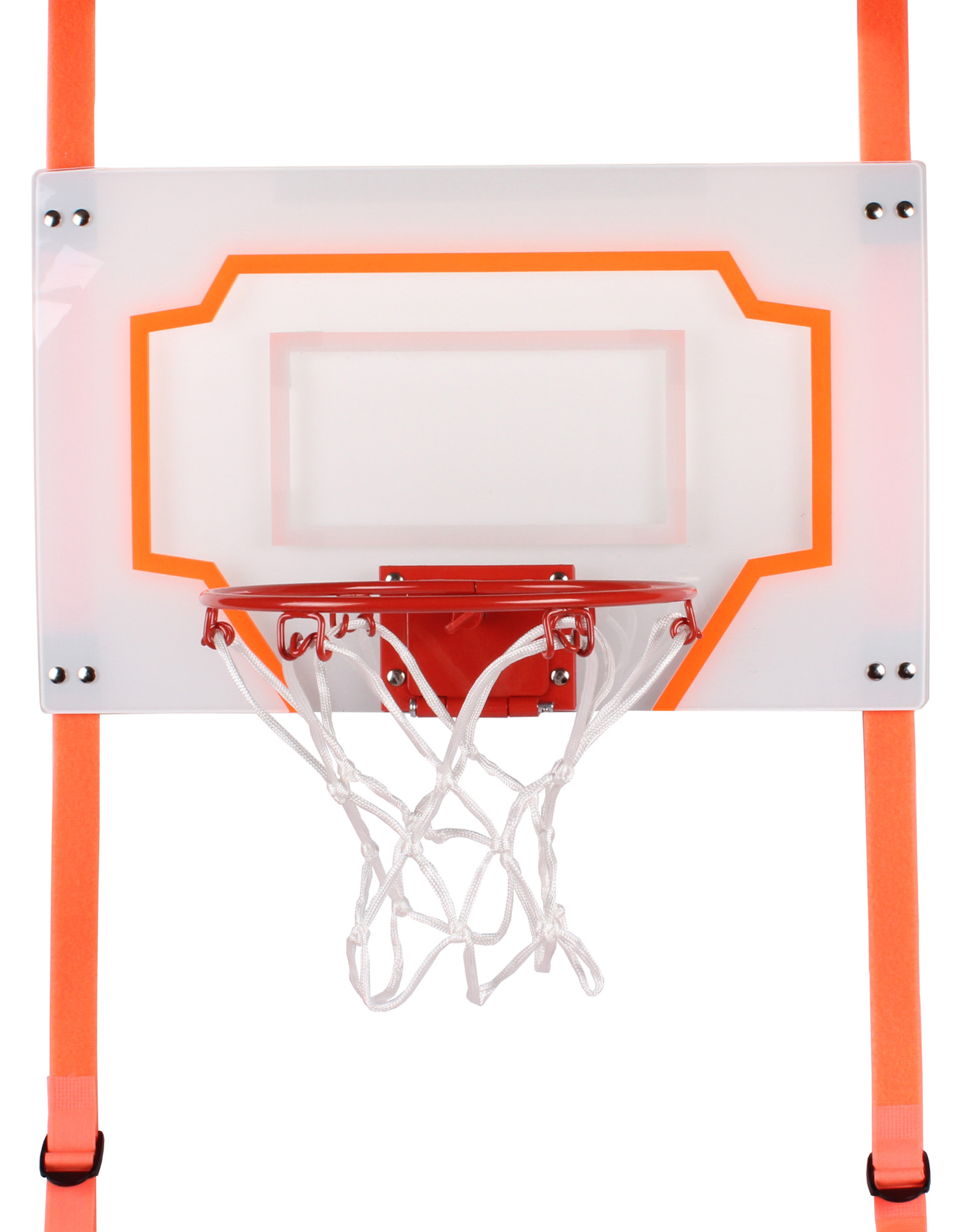 Merco Mini basketbal