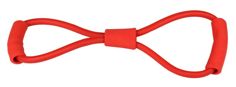 Acra Posilovač gumový osmička