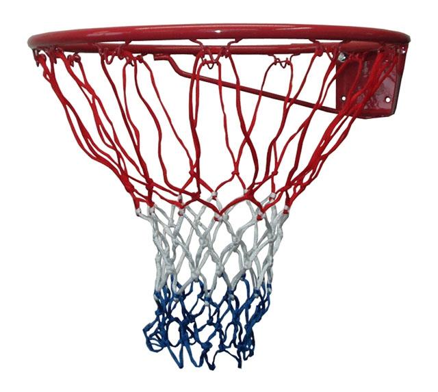 Kôš basketbalový - oficiálne rozmery (Kôš BASKETBALOVý - OFICIáLNE ROZMERY)