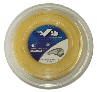 Acra GM187 Syntetic VIS 200m 1,30mm