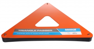 Merco Triangle Passer