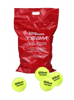 Wilson Team W TRAINER 96ks