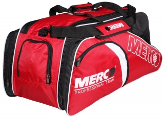 Merco Tournament Bag Pro